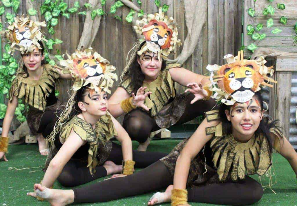 Beat Dance Gallery 7