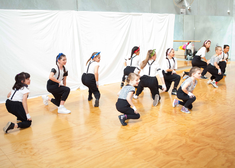 Beat Dance Gallery 8